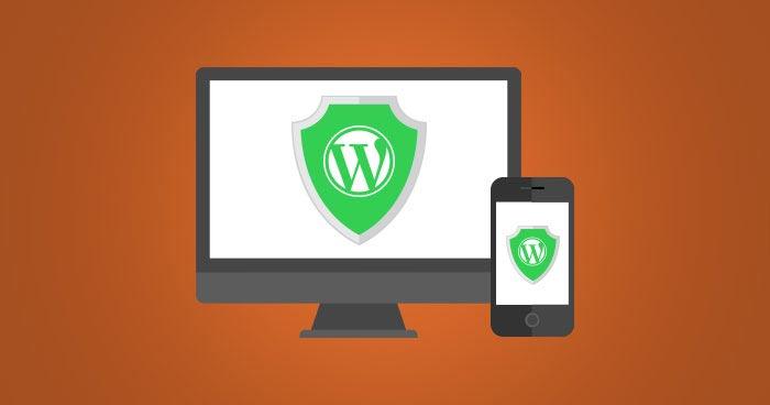 complementos de seguridad de wordpress